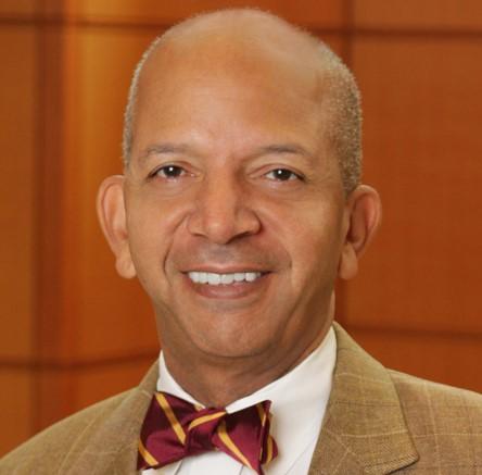 Williams_Anthony(Mayor).jpg