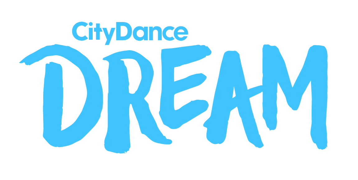 CityDance DREAM Logo (8).jpg