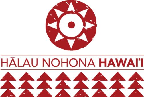 Halau Nohona Hawaii Logo.png