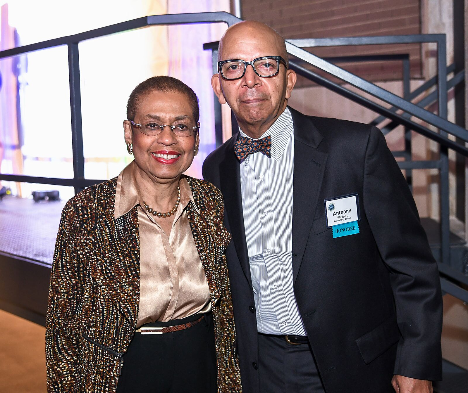 Eleanor Holmes Norton and Tony Williams.jpeg
