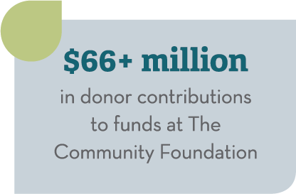donor contributions@3x.png