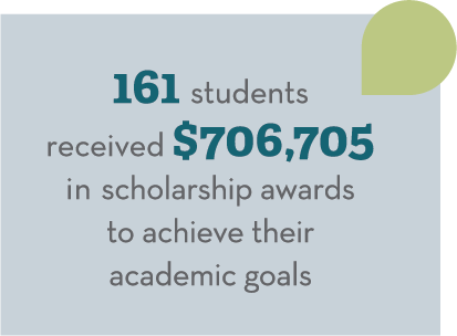 students scholarships@3x.png