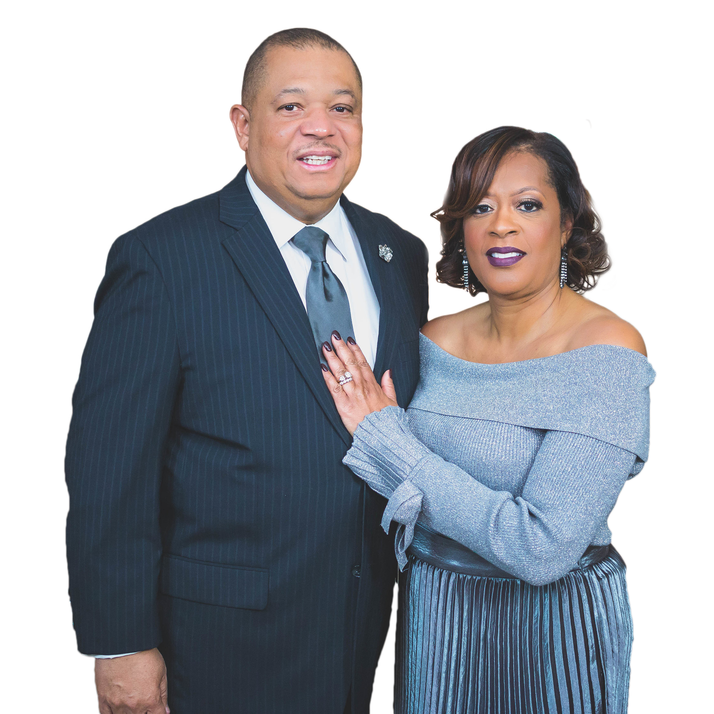Anthony G and Peggy Maclin.png