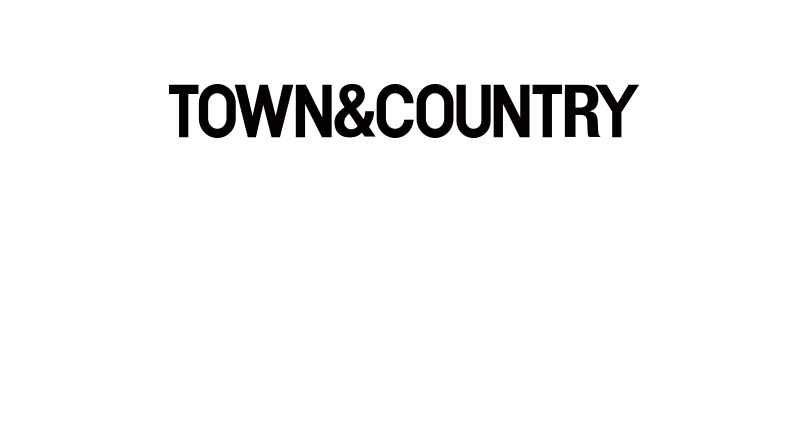 town&country.jpg