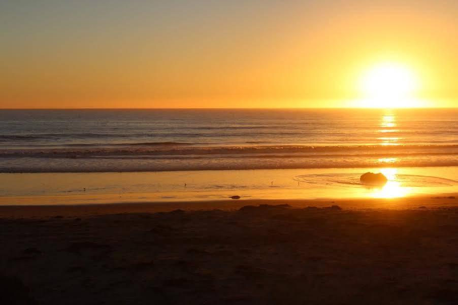 sunset-cayucos.jpg