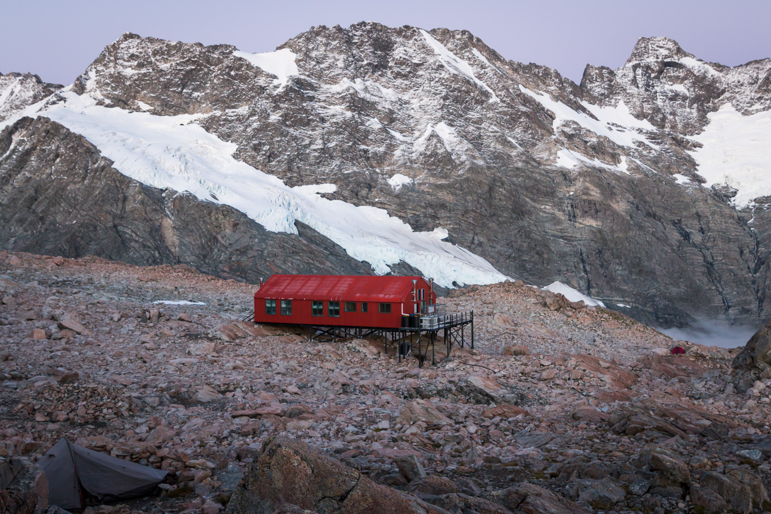 180206_new-zealand-road-trip-lcarvitto_47.jpg