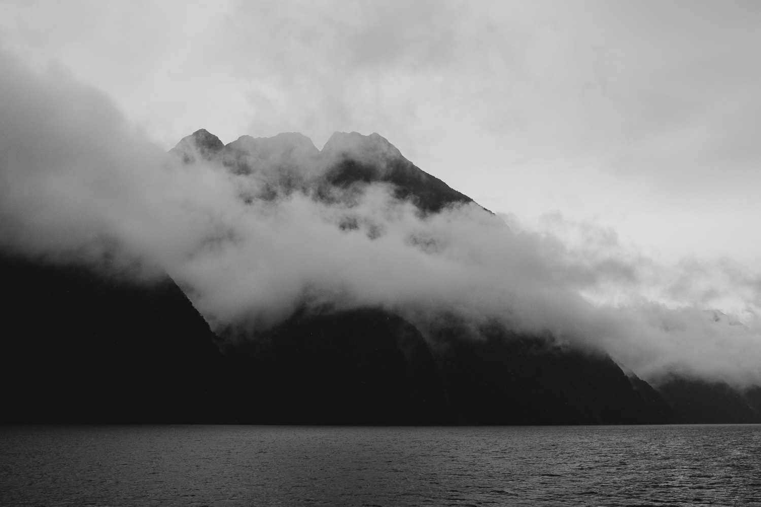 180210_new-zealand-road-trip-lcarvitto_65.jpg