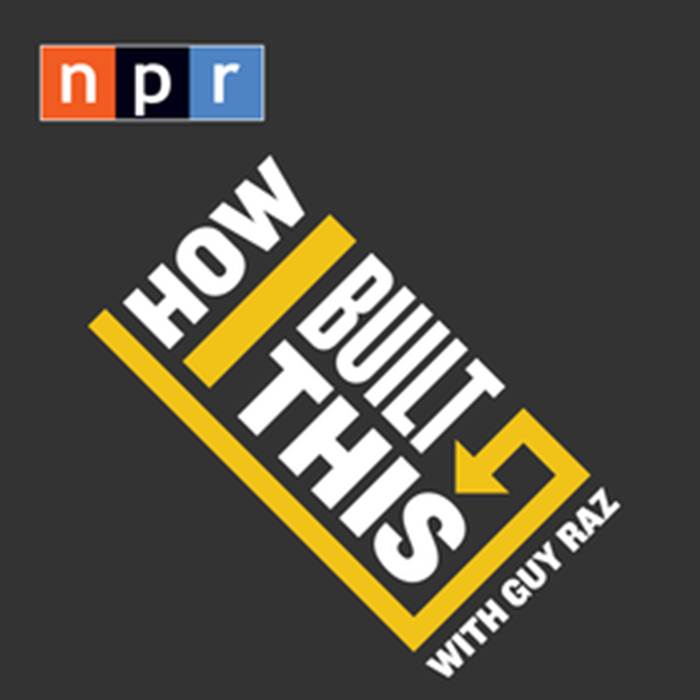 howibuiltthis.png