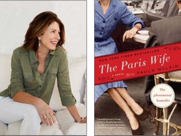 the-paris-wife_paula_mclain_book_cover.jpg