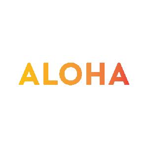 aloha-plantbasedproducts.png