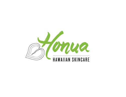 honua-hawaiian-skincare.png