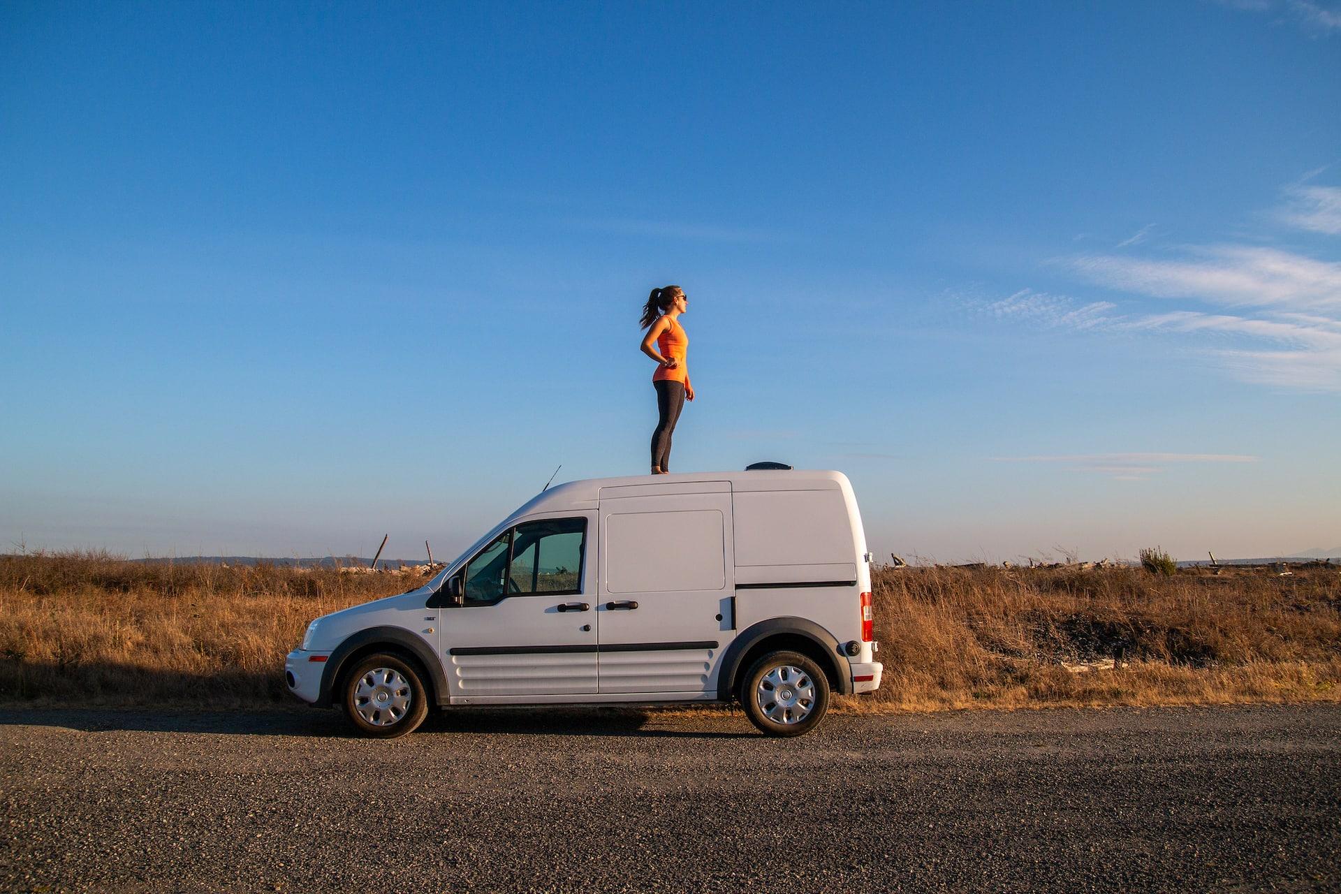 Laura-Hughes-standing-on-van.jpg