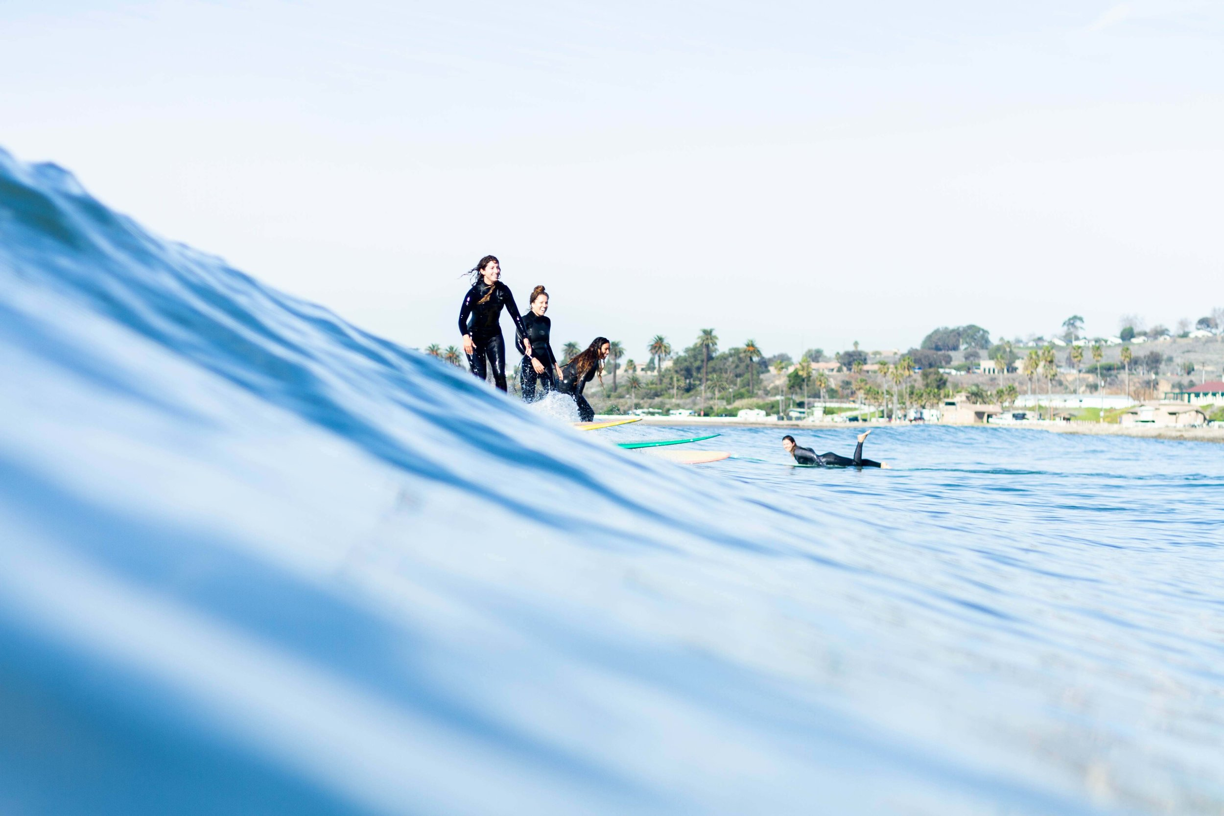 Photo from Sea Together Surf Meetup in San Diego by Mackenzie Koespell of Mackerel Photography.jpg-min.jpg