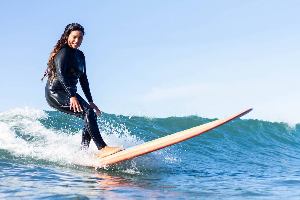 Photo of surfer Vanessa by Mackenzie Koespell of Mackerel Photography-min.jpg