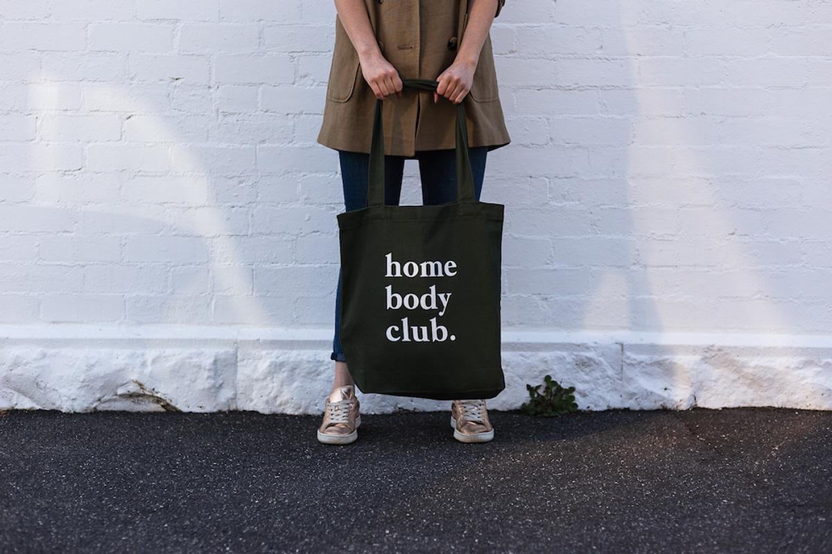homebodyclub-lcarvitto2_resize.jpg