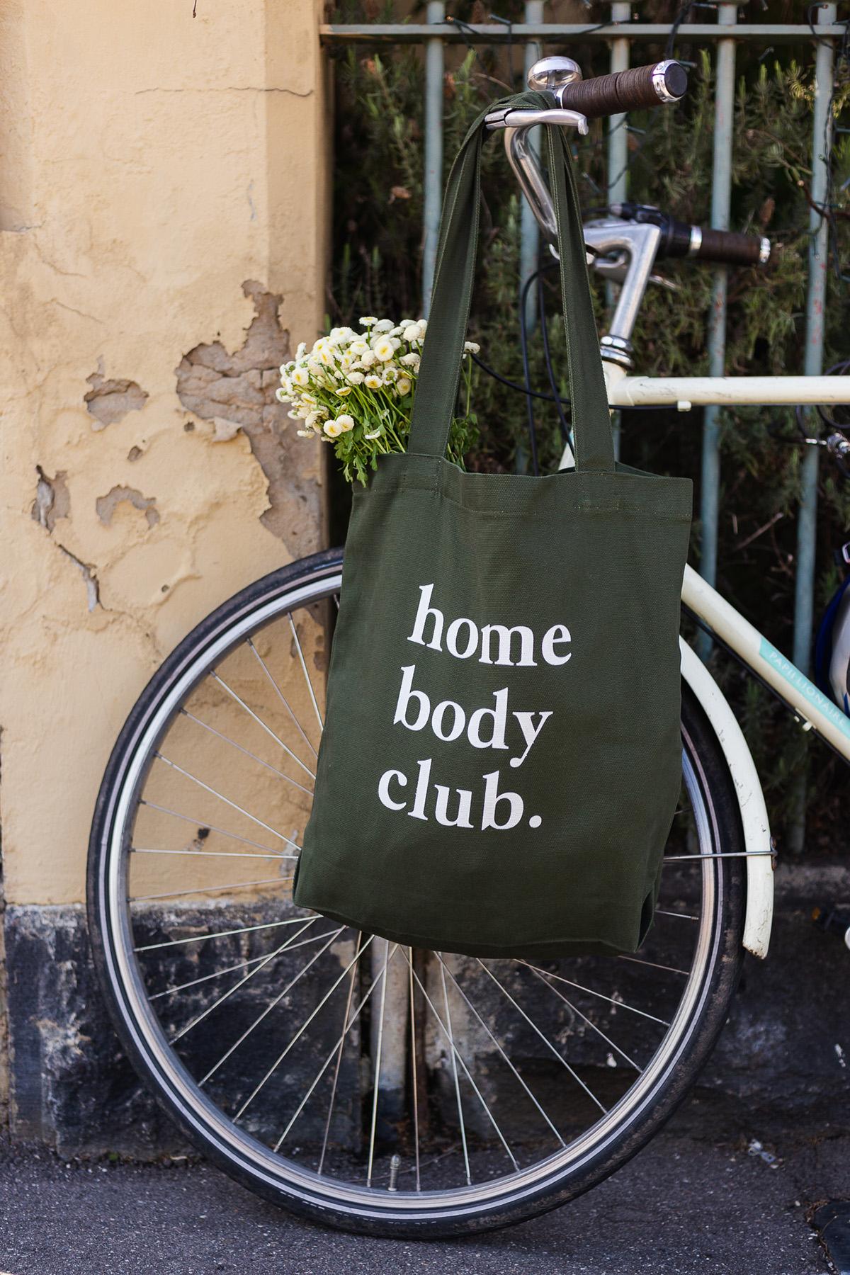 homebodyclub-lcarvitto16_resize.jpg