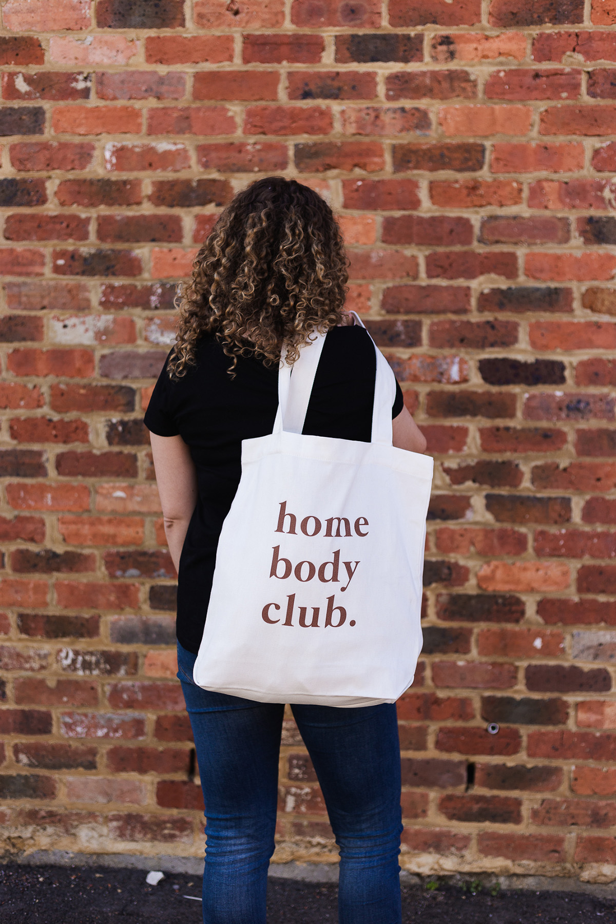 homebodyclub-lcarvitto12_resize.jpg