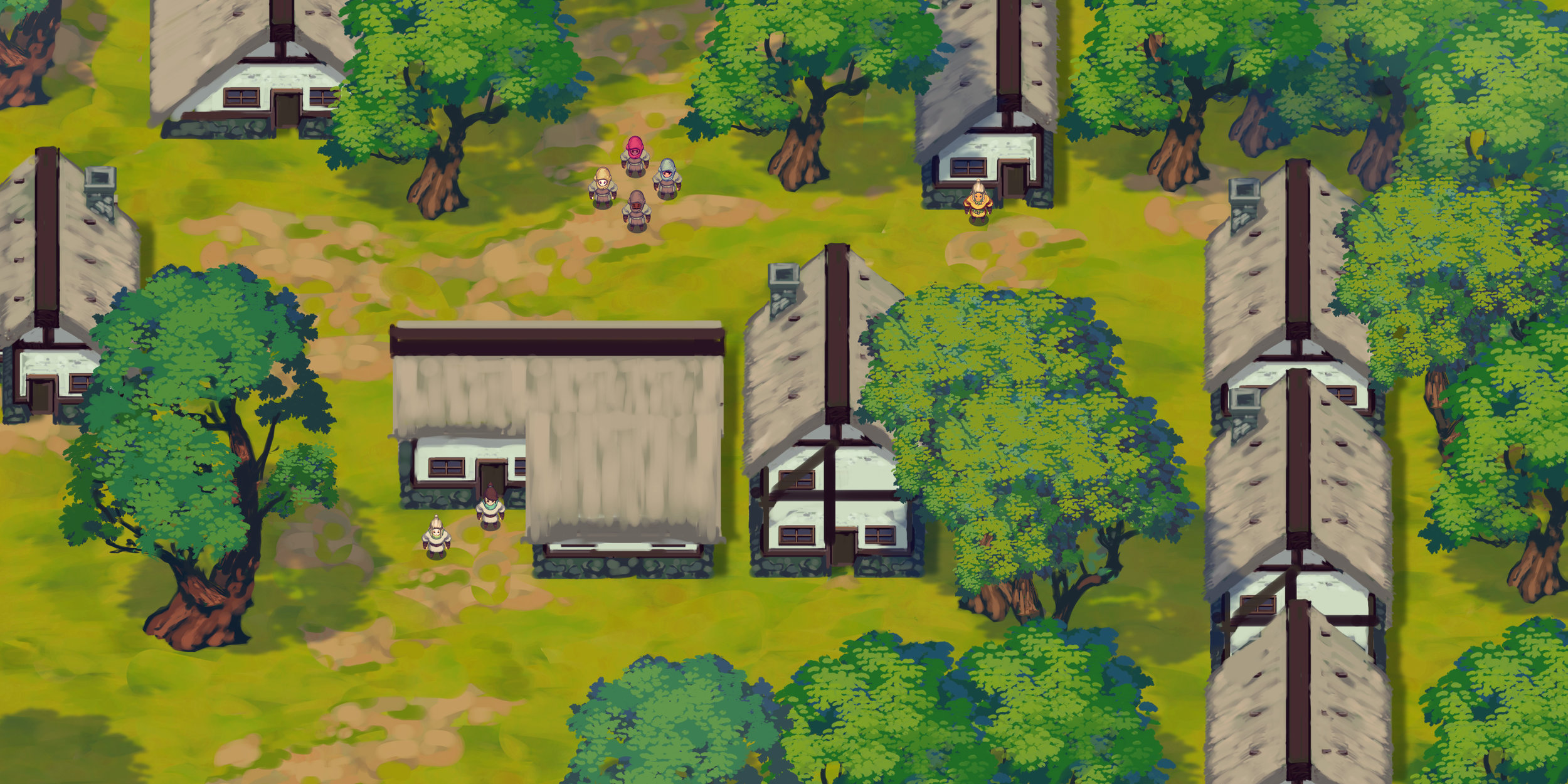 forest_town_001.jpg
