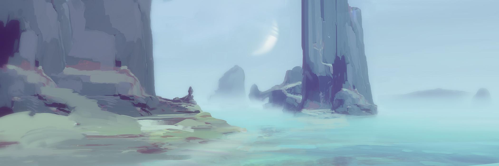 sketch_070.jpg