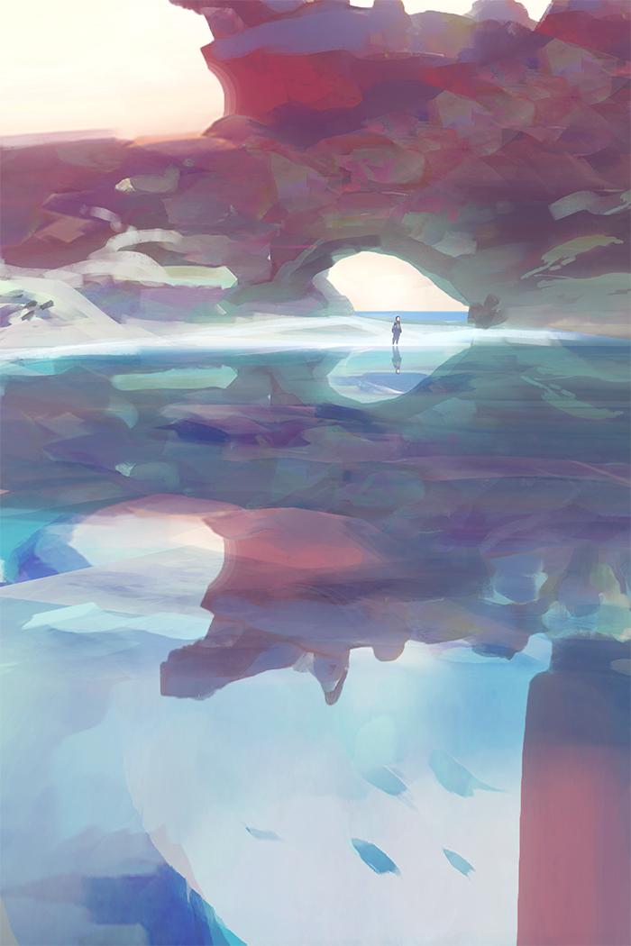 sketch_117.jpg