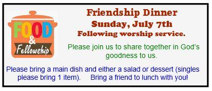Friendship dinner july 7.JPG