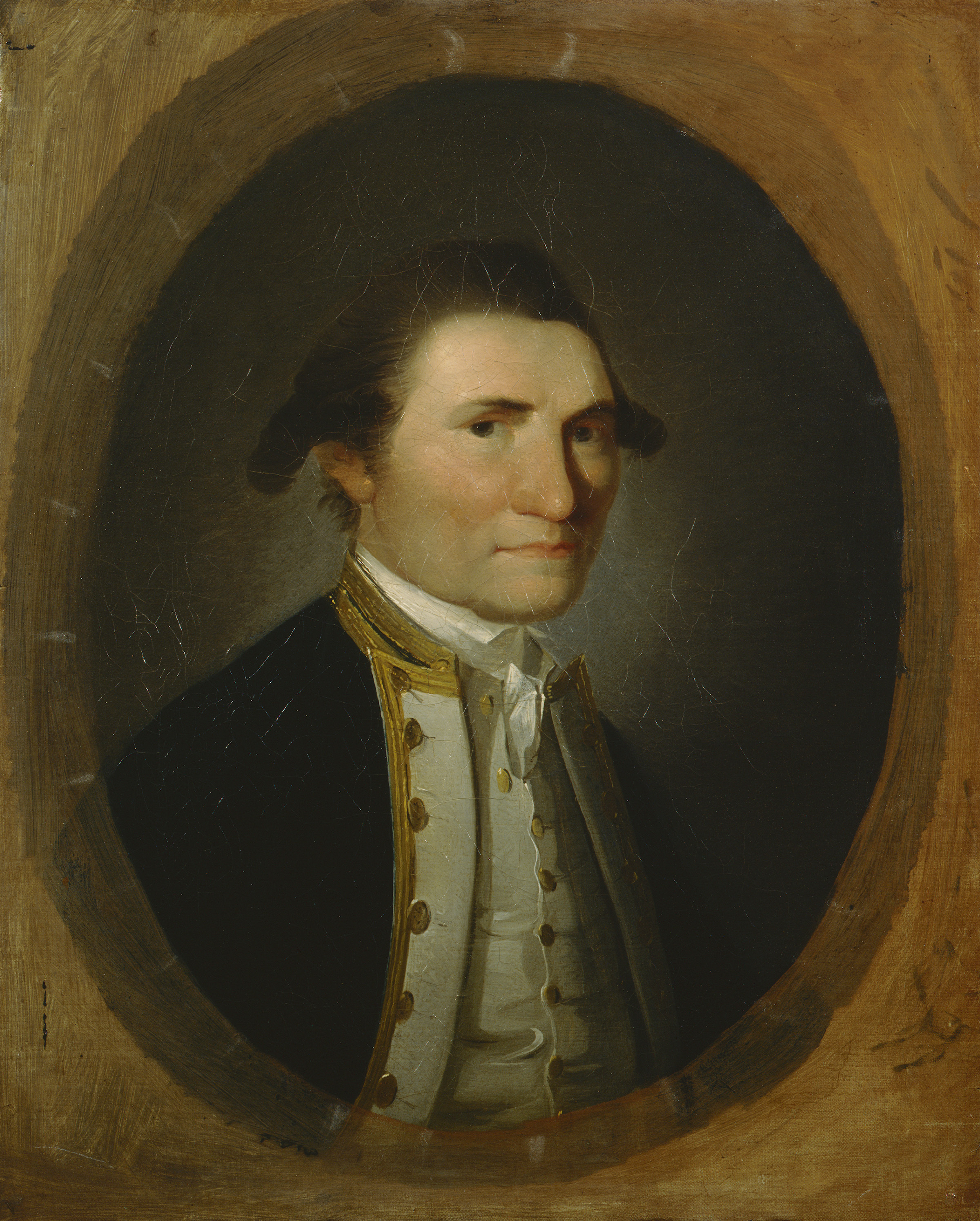 James Cook by John Webber 1776 © National Portrait Gallery, London.jpg