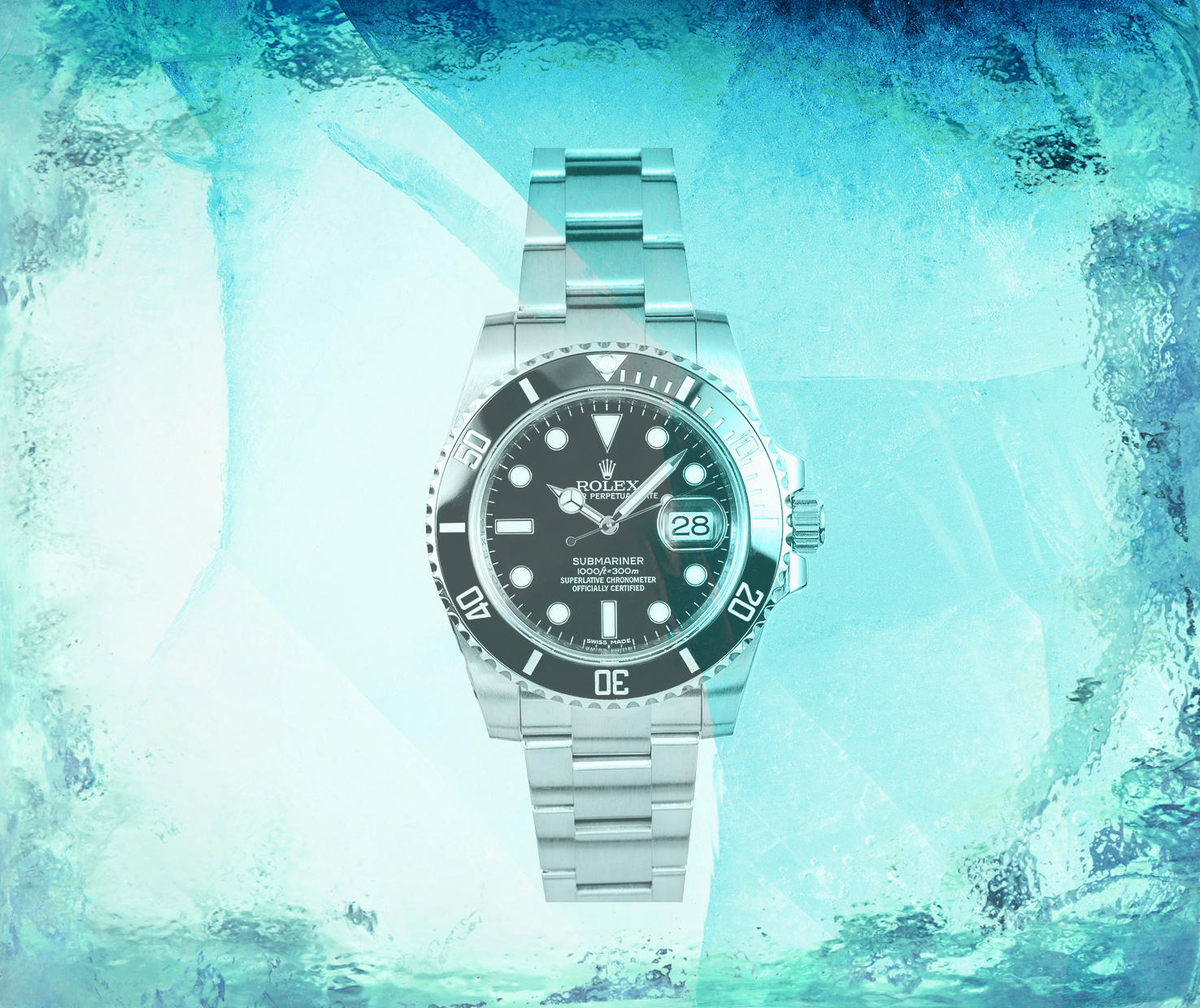 CHRONO ICE 125x105.jpg