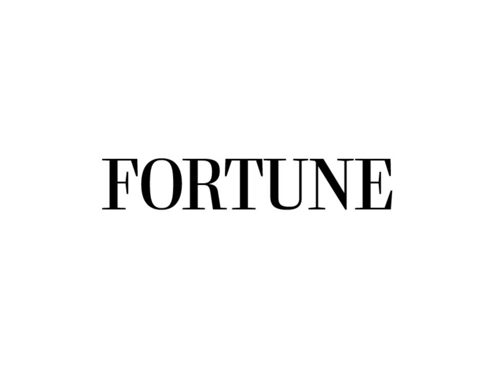 fortune_ygr (1).jpg