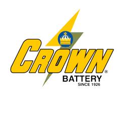 Logo.Crown.FullColor.png