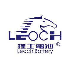 Logo.Leoch.FullColor.png