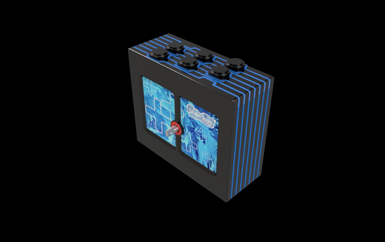 12V U1 Energy Battery (.png)