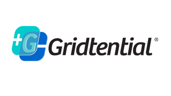 Gridtential Logo (.png)