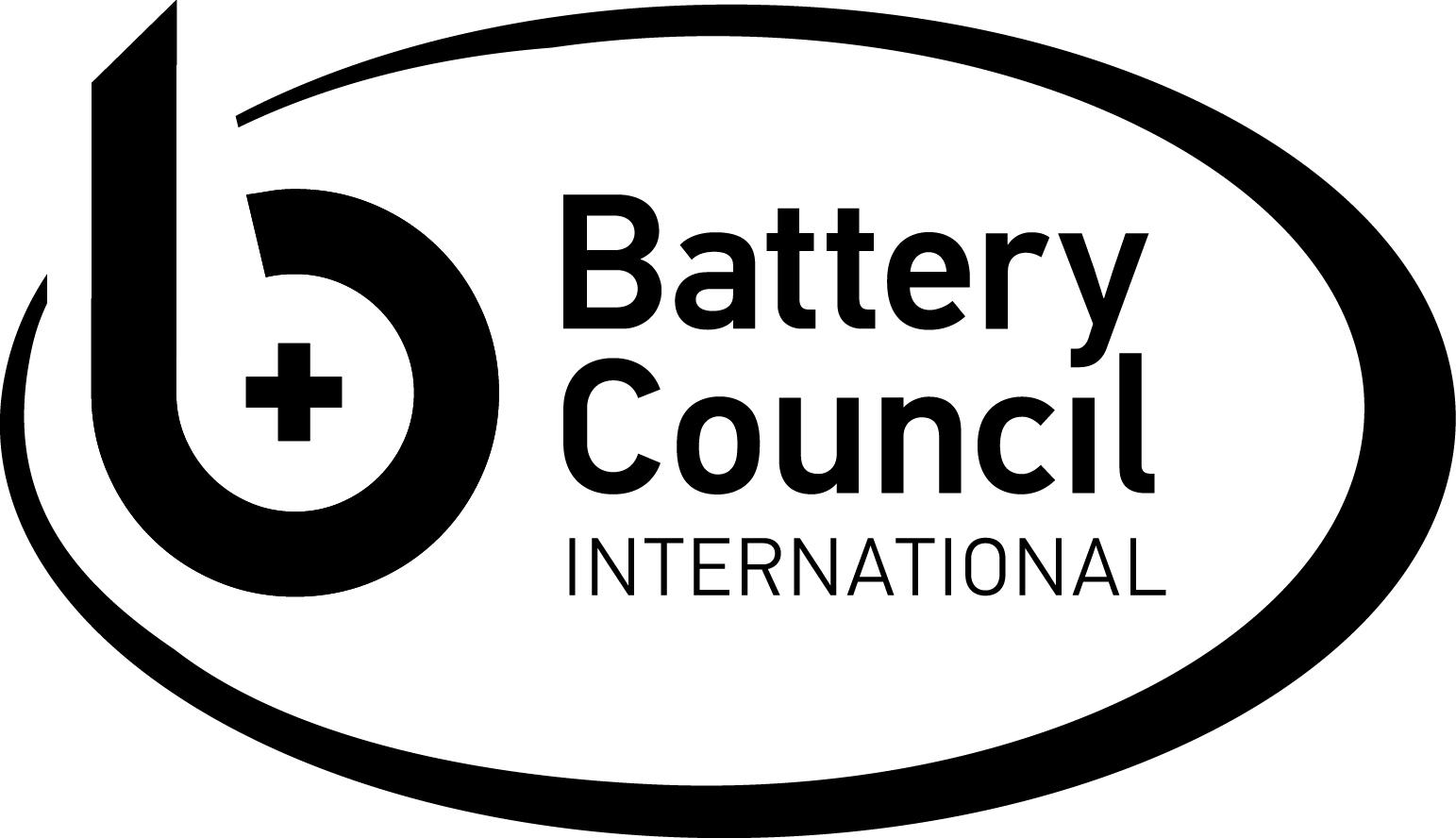 BCI_LogoK.jpg