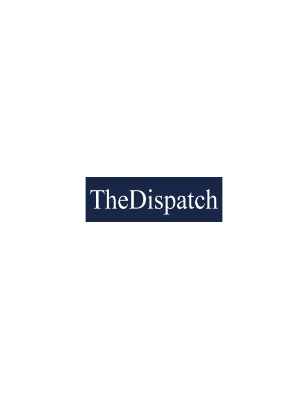 dispatch-logo-2.png