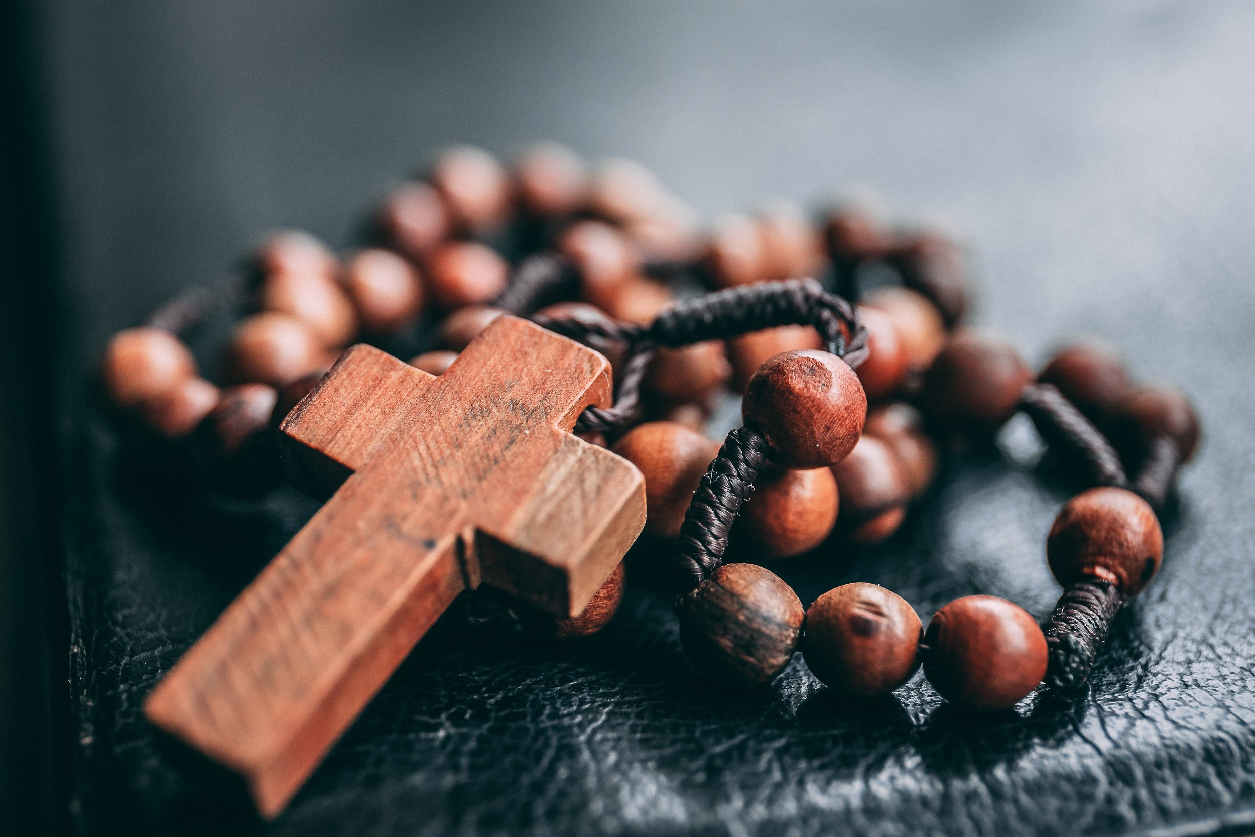 pastoral -