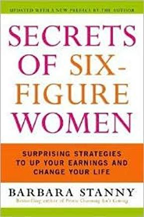 book - secrets.jpg
