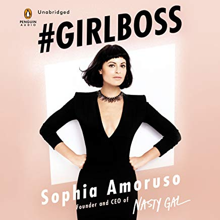 books - girl boss.jpg