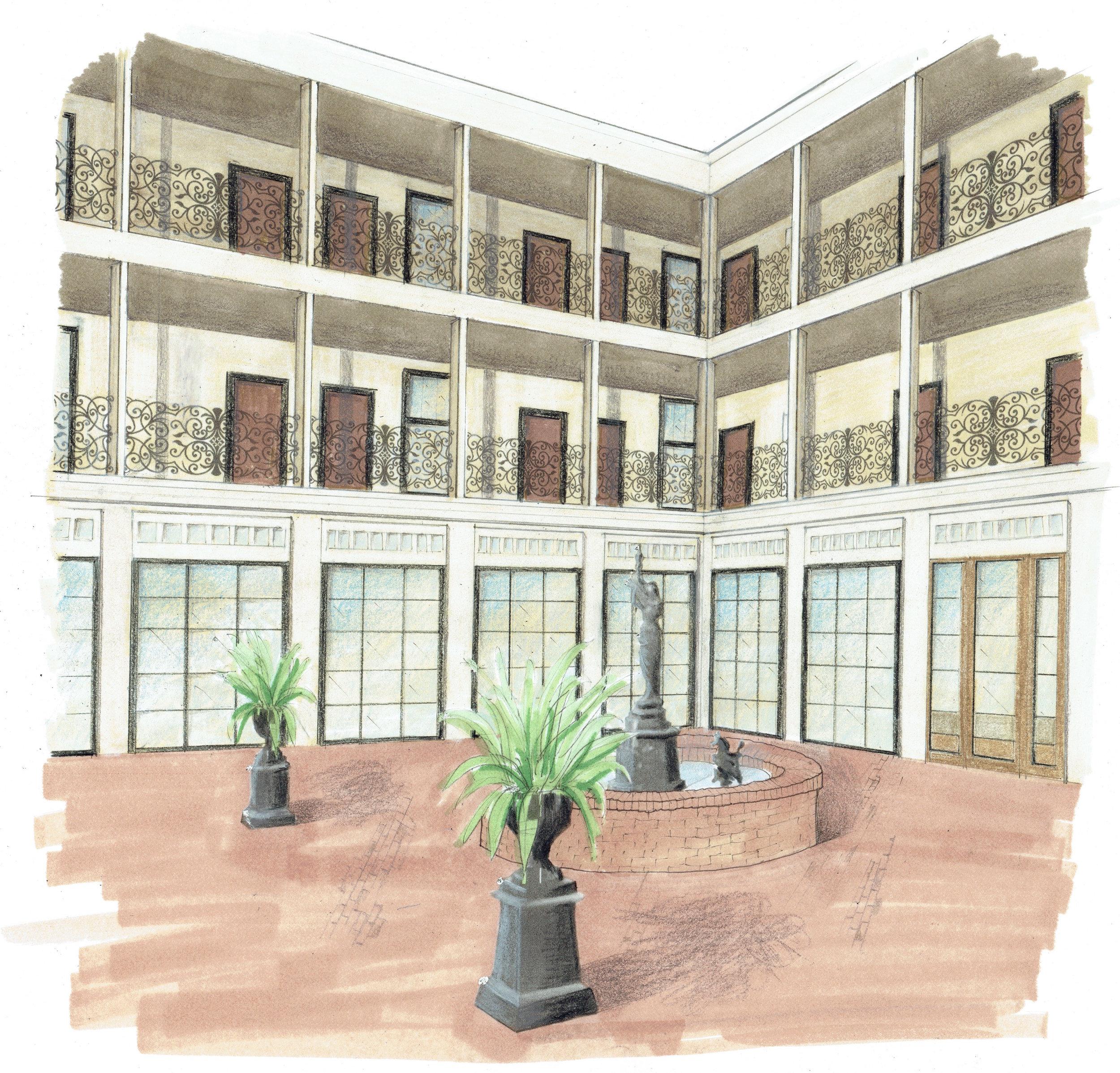 St. James Hotel.jpg