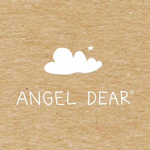 angel dear logo.jpg