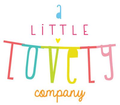 llc_logo_large.jpg