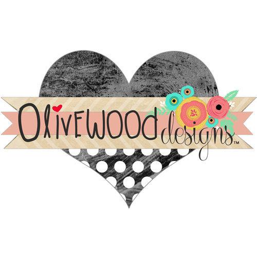 olivewood designs.jpg