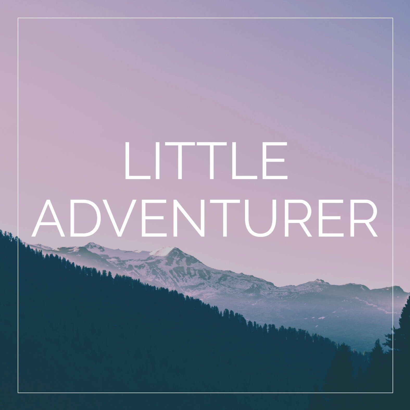 Little Adventurer.jpg