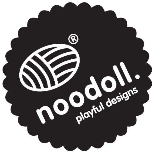 black noodoll.png
