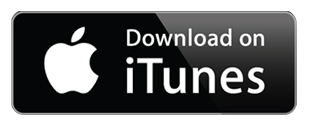 itunes-store-logo.png