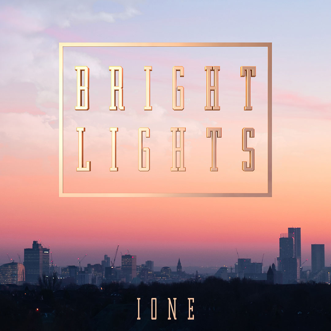 Final Bright Lights EP (1080).jpg