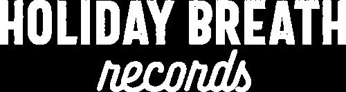 HBR Logo - No Mark (White) reverse.png