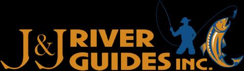 jj-river-guides-logo.png