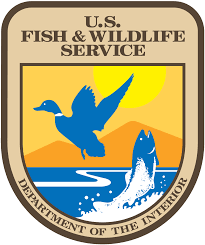 US Fish and Wild Life Service