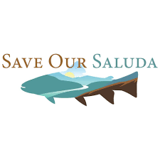 Save Our Saluda