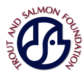Salmon and Trout Foundation
